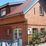 Hermano Blodės muziejus. Visitneringa.com nuotr.