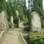 Respublikinis Vaclovo Into akmenų muziejus. Zemaitijospaveldas.lt nuotr.