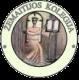 Žemaitijos kolegija