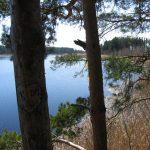 Žagarės regioninis parkas