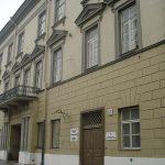 Pacų rūmai. wikipedia.org nuotr.