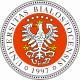 Balstogės universiteto