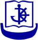 Lietuvos aukštoji jūreivystės mokykla