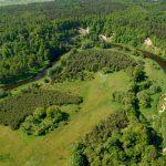 Salantų regioninio parko nuotr.