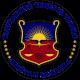 Tarptautinė teisės ir verslo aukštoji mokykla