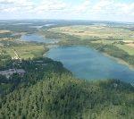 Tytuvėnų regioninio parko nuotr.