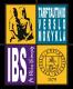 Vilniaus universiteto Tarptautinio verslo mokykla