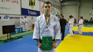 Nojus Kuzavas