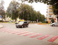 Alytaus miesto savivaldybės nuotr.