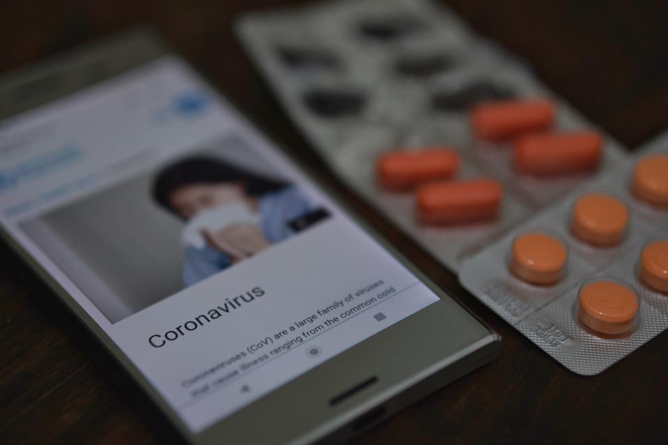 Kaklo stuburo chondrozė: simptomai, gydymas, profilaktika