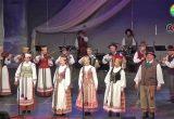 Tarptautinio folkloro festivalio Nova Pratoje transliacijos internete akimirkos