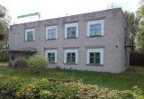 Busimieji Orus namai Kriokalaukyje / Asmeninio archyvo nuotr.