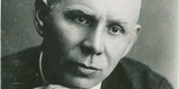 acionalinio M. K. Čiurlionio dailės muziejaus fondų nuotr.