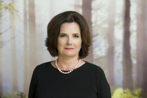 Prof. Astrida Miceikienė