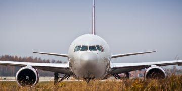Šiaulių oro uostas