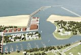 Šventosios uosto projektas