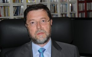 Dr. Carlo Monti
