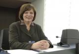 Ekonomistė Margarita Starkevičiūtė
