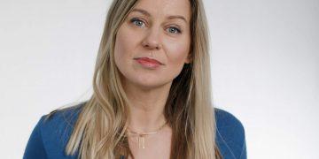 POLA direktorė Neringa Čiakienė
