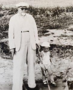 Su seneliu