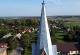 Ylakių bažnyčia
