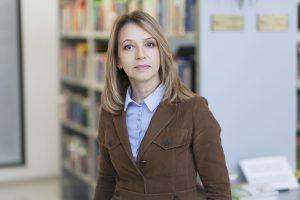 Ingrida Šaulienė