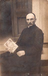 Stanislovas Šlamas