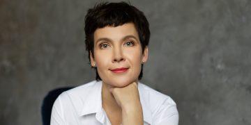Verslo psichologė Laura Rimkutė