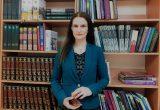 Loreta Liutkutė
