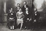 Vinco Kudirkos muziejuje – kartu su bendruomene parengta paroda apie vestuvių tradicijas