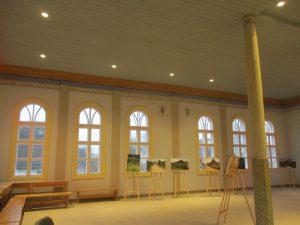Žiežmarių sinagoga