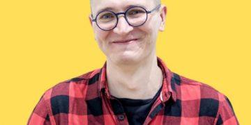 Tomas Dirgėla