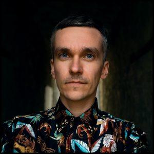 Saulius Lukoševičius / asmeninio archyvo nuotr.