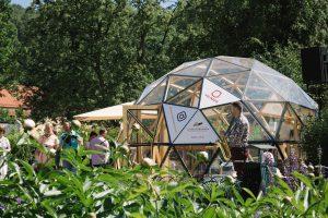 Bernardinų sodo vasaros skaitykla