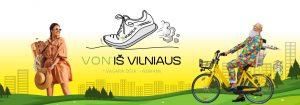 VON iš Vilniaus