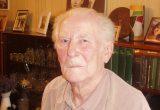 Kėdainietis Algimantas Stankūnas neturėdamas kairės kojos daugiau kaip 10 metų kentėjo lageryje, tris dešimtmečius išdirbo Kėdainių elektros aparatūros gamykloje / Broniaus Vertelkos nuotr.
