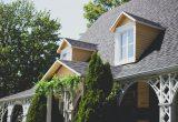 Vasaros rezidencija / unsplash.com