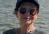 Irena Likšienė / asmeninio archyvo nuotr.