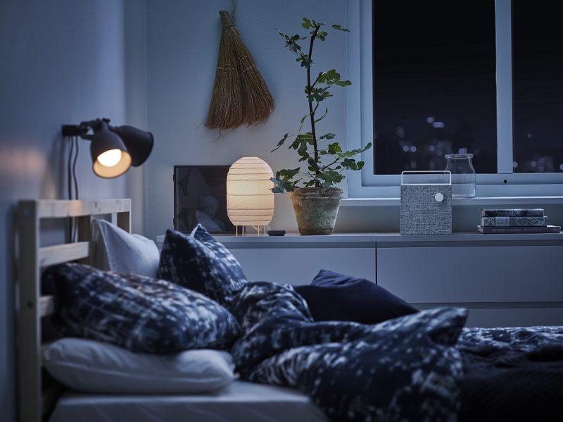 IKEA archyvo nuotr.