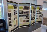 Vilniaus Gaono žydų paroda