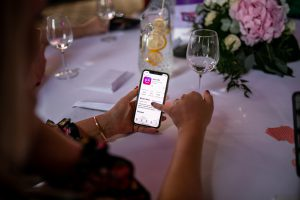 Avon On mobilioji programėlė